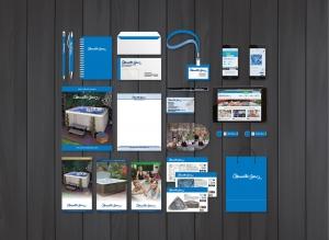 branding, strategy, corporate ID